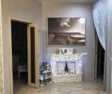 Квартира, ул. Марковцева, д.10