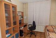 Квартира, пр-кт. Московский, д.17 - Фото 5
