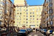 Продажа квартиры, Краснодар, Им Евгении Жигуленко улица