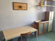 Сдается просторная 3-я квартира в г. Москва на ул. Рублевское шосс, Аренда квартир в Москве, ID объекта - 331050171 - Фото 15