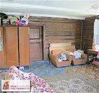Жилой дом в городе Раменское. ПМЖ - Фото 4