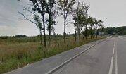 Участок 3 га на Пулковском шоссе - Фото 5