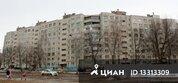 Продажа комнаты, Чебоксары, Ул. Кадыкова