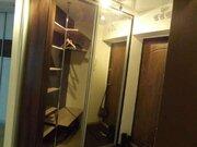 Квартира ул. Ельцовская 37, Аренда квартир в Новосибирске, ID объекта - 317078444 - Фото 3