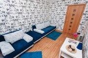 Сдам квартиру на Дружбы Народов 80 - Фото 5