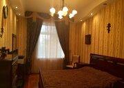 Продам 3к на пр. Советский, 45, Купить квартиру в Кемерово по недорогой цене, ID объекта - 321126783 - Фото 6