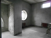 Продажа квартиры, Брянск, Ул. 3 Интернационала - Фото 3