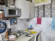 Продается двухкомнатная квартира в Ногинском районе - Фото 3