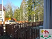 Продам таунхаус в ЖК Экодолье - Фото 4