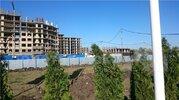 Продажа квартиры, Краснодар, Почтовое отделение улица - Фото 4