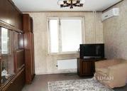 Снять квартиру ул. Барвихинская