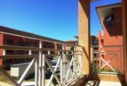 21 000 €, Трехкомнатная квартира Солнечный Берег с мебелью, Купить квартиру Солнечный берег, Болгария по недорогой цене, ID объекта - 321047649 - Фото 18