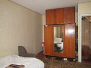1-комн. квартира в Алексине