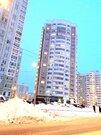 1 комн. кв. 40 кв.м 13/17 эт г.Подольск ул.Генерала Смирнова д.18, Купить квартиру в Подольске по недорогой цене, ID объекта - 325934167 - Фото 25