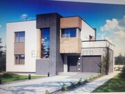Продажа дома, Марусино, Новосибирский район, ЖК Соловьиная роща - Фото 1