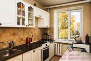 Продажа квартиры, Новосибирск, Ул. Народная - Фото 1