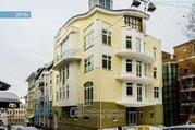 Офисно-жилой комплекс - Фото 3