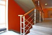 Продажа квартиры, Купить квартиру Рига, Латвия по недорогой цене, ID объекта - 313137581 - Фото 4