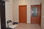 30 000 Руб., Сдается двухкомнатная квартира, Снять квартиру в Домодедово, ID объекта - 334671713 - Фото 14