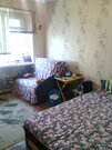 Продам комнату в хорошем районе, Купить комнату в квартире Калуги недорого, ID объекта - 701015452 - Фото 1