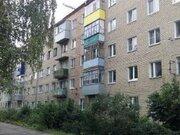 Продам 1 ком квартиру по ул Б Федорова 1а