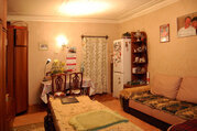 Не двух- и даже не трёх- а четырёхсторонняя квартира в центре, Купить квартиру в Санкт-Петербурге по недорогой цене, ID объекта - 318233276 - Фото 27