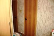4 849 500 Руб., 3 к.кв, генерала Смирнова д.3, Купить квартиру в Подольске по недорогой цене, ID объекта - 322936816 - Фото 12