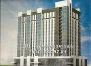 Коммунистический 28 Цокольное помещение, Продажа офисов в Копейске, ID объекта - 600486412 - Фото 1