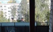 3 150 000 Руб., Квартира 1 комнатная в Дедовске.Продажа, Купить квартиру в Дедовске по недорогой цене, ID объекта - 332188198 - Фото 6