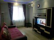 Сдам квартиру, Аренда квартир в Биробиджане, ID объекта - 320691445 - Фото 2