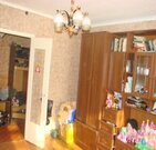 Продажа квартир в Тульской области