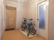 Двухкомнатная квартира 49м2, в Кировском р-не, Купить квартиру в Ярославле по недорогой цене, ID объекта - 323620159 - Фото 14