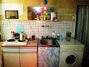 Продам 2 кв в Выборге, п. им. Калинина, - Фото 1