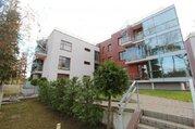 Продажа квартиры, Купить квартиру Юрмала, Латвия по недорогой цене, ID объекта - 313137698 - Фото 1