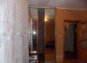 Продам 1 к кв в центре г. Михайловска - Фото 2