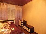 Продаётся 3к квартира по улице Папина, д. 31б, Купить квартиру в Липецке по недорогой цене, ID объекта - 326371289 - Фото 15