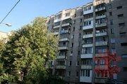 Продажа квартир ул. Промышленности