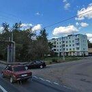 1-а комн. квартира. г.Клин, ул.Чайковского, д.83 - Фото 1