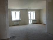 Продажа квартиры, Ярославль, 1-я Приречная улица - Фото 3