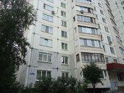 1-комнатная квартира на Спортивной 7 - Фото 1