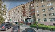 Продажа однокомнатных квартир в Калининграде