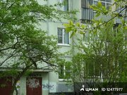 Продаю1комнатнуюквартиру, Кировск, м. Ладожская, Новая улица, 12