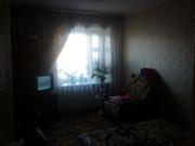 2х-комнатная квартира, р-он Лесозавод.