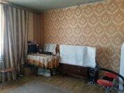 Двухкомнатная, город Саратов, Купить квартиру в Саратове по недорогой цене, ID объекта - 319870545 - Фото 4