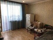 1-к квартира на Ломако 16 за 850 000 руб