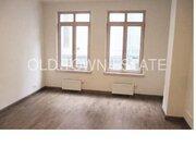 Продажа квартиры, Купить квартиру Рига, Латвия по недорогой цене, ID объекта - 313141748 - Фото 4