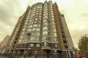 Купить квартиру ЖК «Дом на Таганке» Талалихина 8