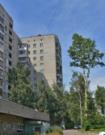 Сдается 2-ка на Московском(Калинина 9)