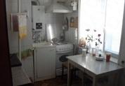 Дом в центре поселка Ракитное - Фото 5