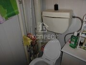 Продам 1-комн. квартиру, Заречный, Газовиков, 14 - Фото 3